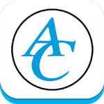 App Coster BV Financieel